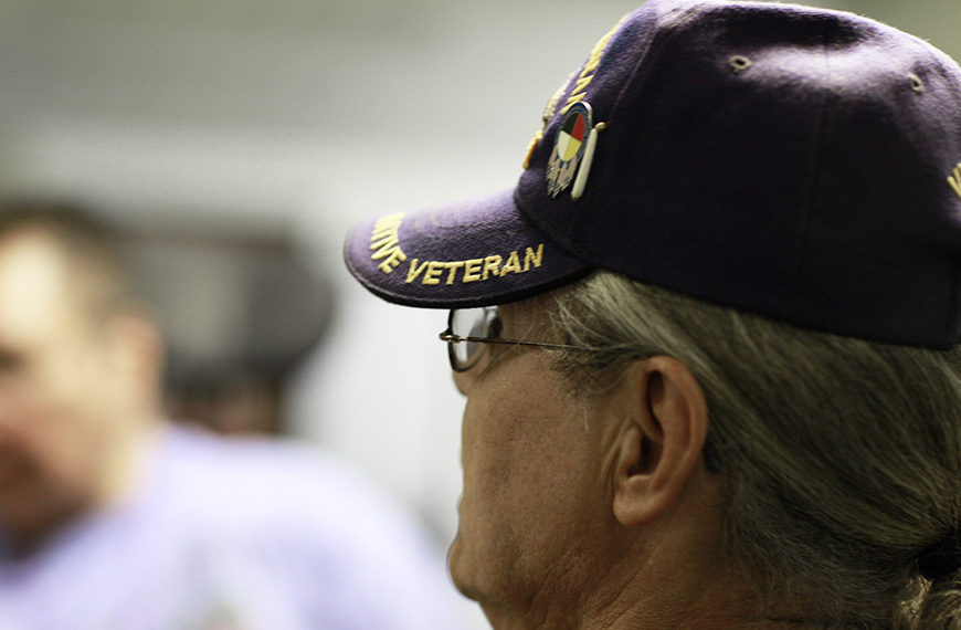 870x570-veterans