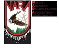 Resources Nara